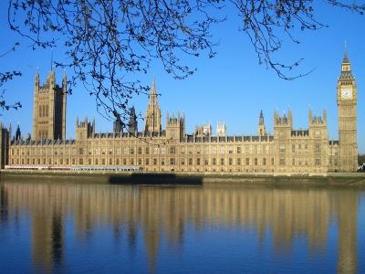 Fabulous LONDEN